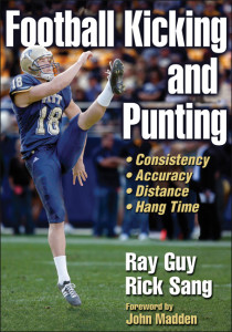 Football Kicking and Punting - Copy (2)
